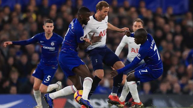 Premier League Preview (II): Patru pentru două locuri de Liga Campionilor?