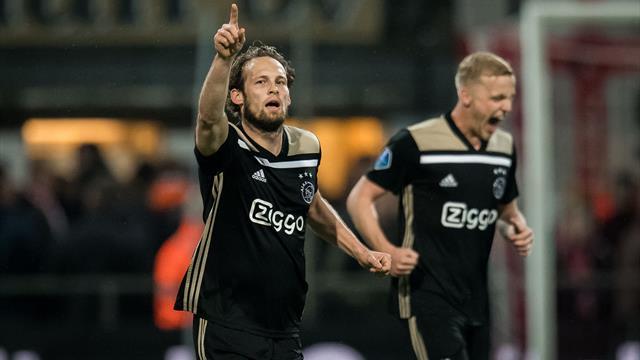Convocati Juventus, Allegri recupera Dybala e Khedira