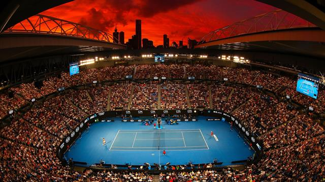 Achter de Baseline | Aflevering 2: Alle ballen op Roland Garros!
