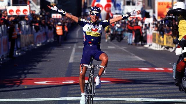 Ciclismo: Bastianelli, vince Fiandre donne