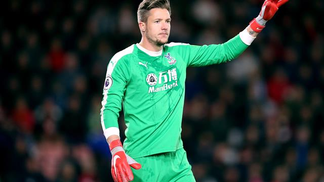Palace keeper showed 'lamentable' ignorance of Hitler