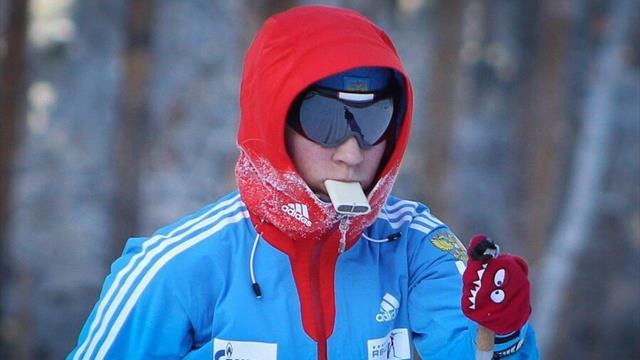 Драчев: «Если спортсмен из-за телефона не спит, за это даже нужно штрафовать»