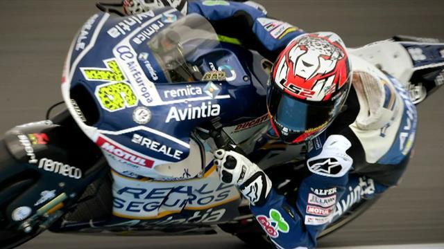 N°65, Bol d'or, gamelle, MotoGP, SBK : Loris Baz ou la carrière d'un infatigable