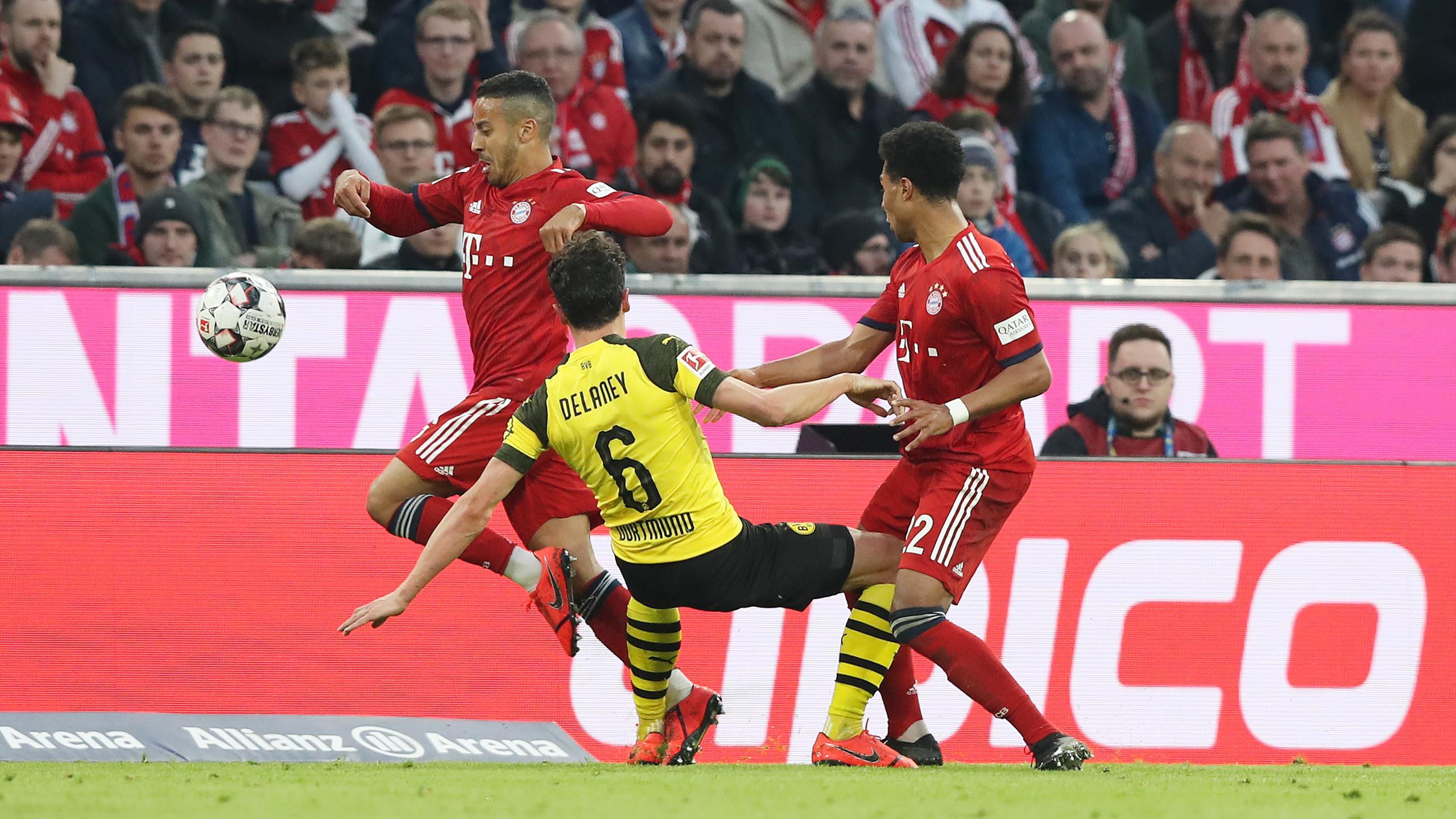 Bundesliga Sky Eurosport