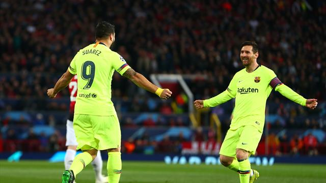 Mercato Bayern: Le départ de Ribéry officialisé