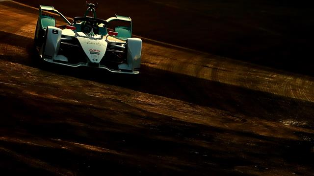 Comment Innovation Manager Challenge prépare déjà la Formule E du futur