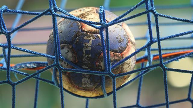 Frauen-Handball: Zweitligist Trier stellt Insolvenzantrag