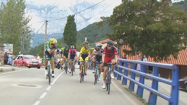 Top 10: ciclismo o pugilato? Le risse più violente nate in gruppo
