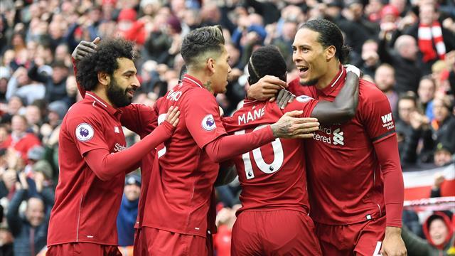 Bei Werner-Wechsel nach Liverpool: So könnte der FC Bayern profitieren