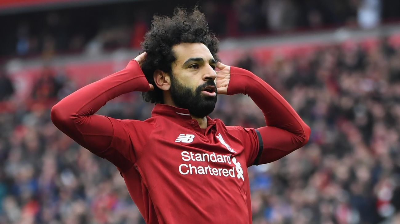 Liverpool 2-0 Chelsea : Liverpool n