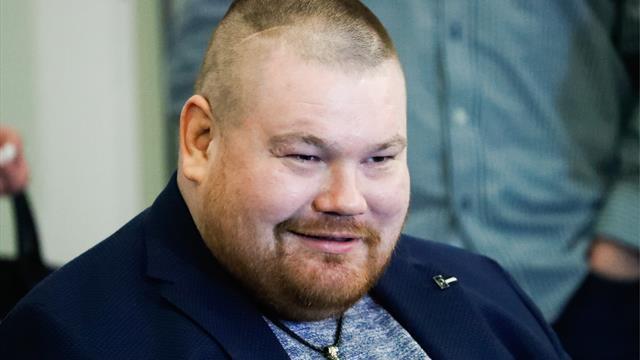 Дацик получил перелом челюсти в спарринге и не выйдет на бой против Новоселова