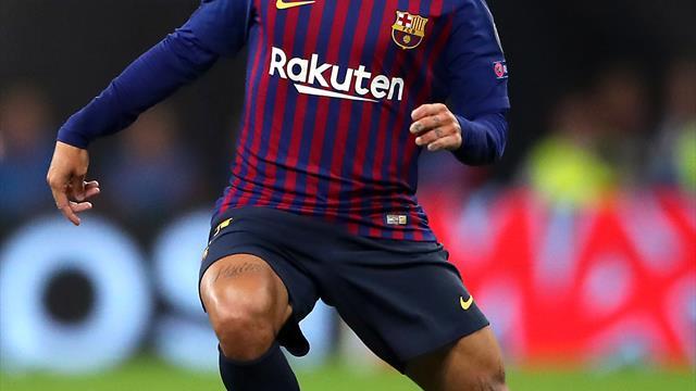 Coutinho going nowhere this summer – Barcelona president Bartomeu