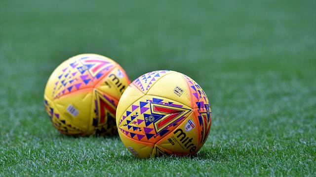 McCauley claims last gasp draw for Inverness