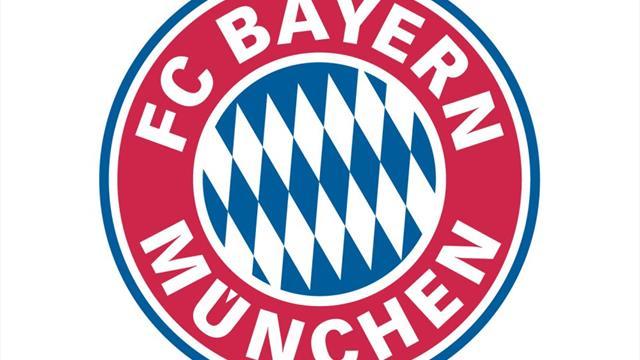 FC Bayern eröffnet Fußballschule in Äthiopien