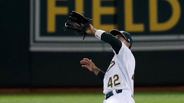 Astros siguen ganando; Marineros, encendidos; Minor lanza ruta completa