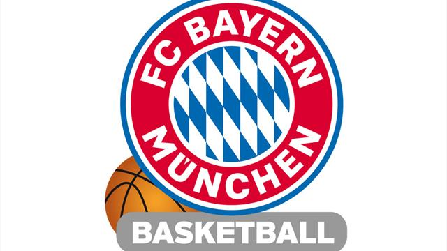 Baiesi bleibt Sportdirektor der Bayern-Basketballer