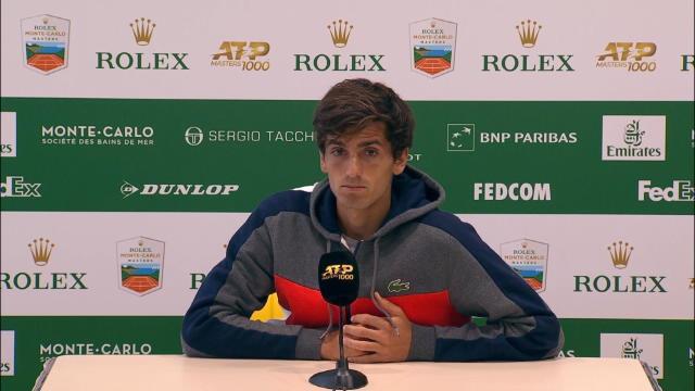 Monte-Carlo : Herbert : ''Pour être bon, il faut être différent !''
