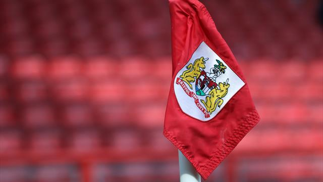 Bristol City charged by FA