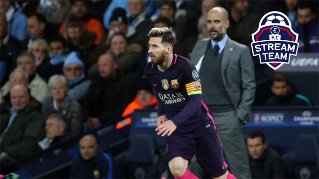 """Guardiola dépendant de Messi ? """"Depuis son départ, le Barça n'est plus la référence…"""""""