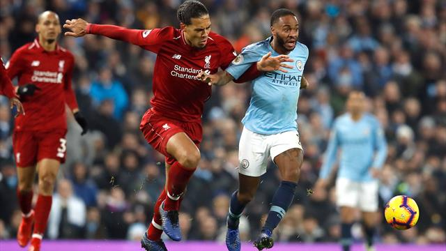 PFA seeking talks with Premier League, EFL over coronavirus