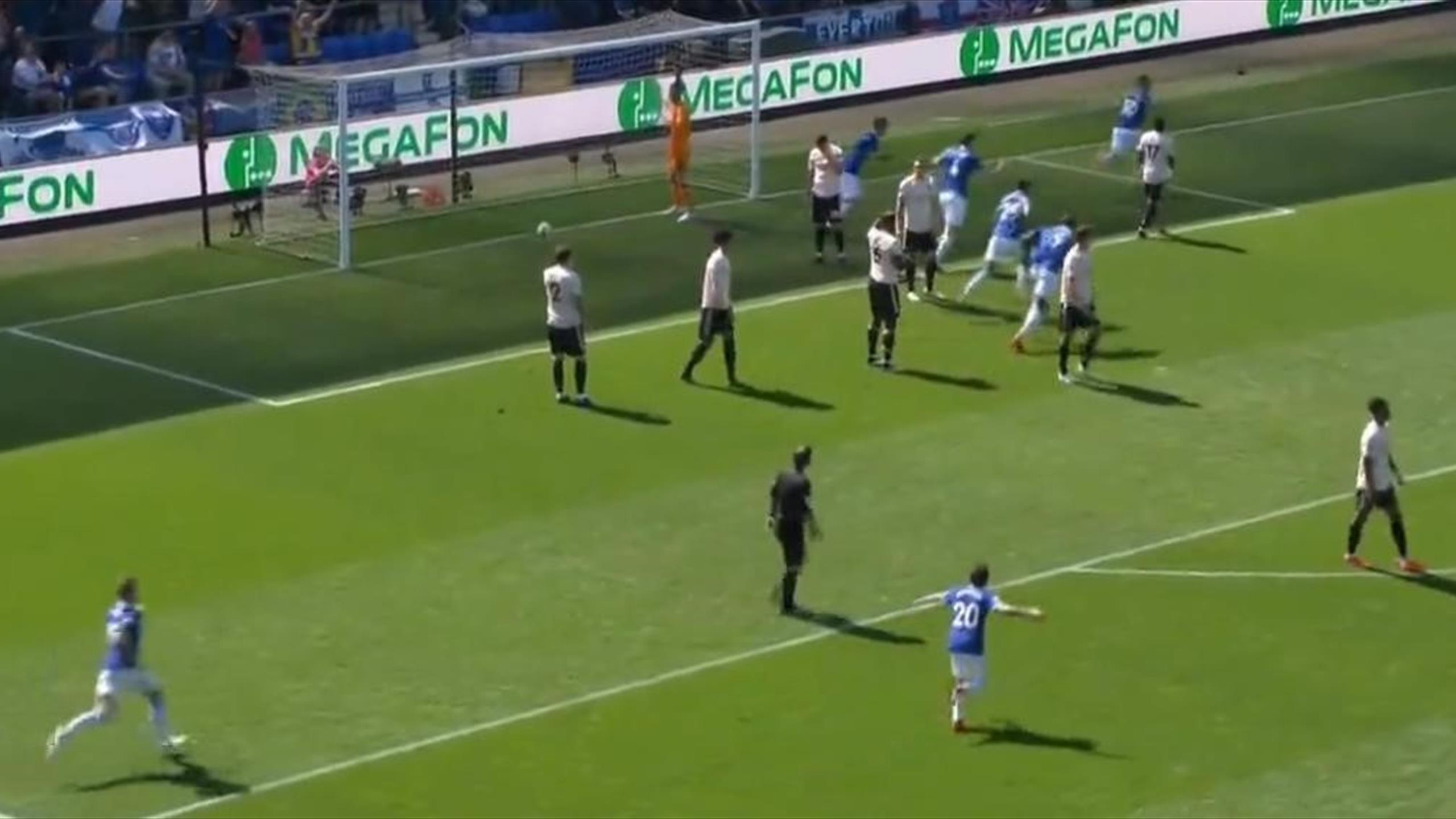 Манчестер юнайтед протев атлетико смотреть голы
