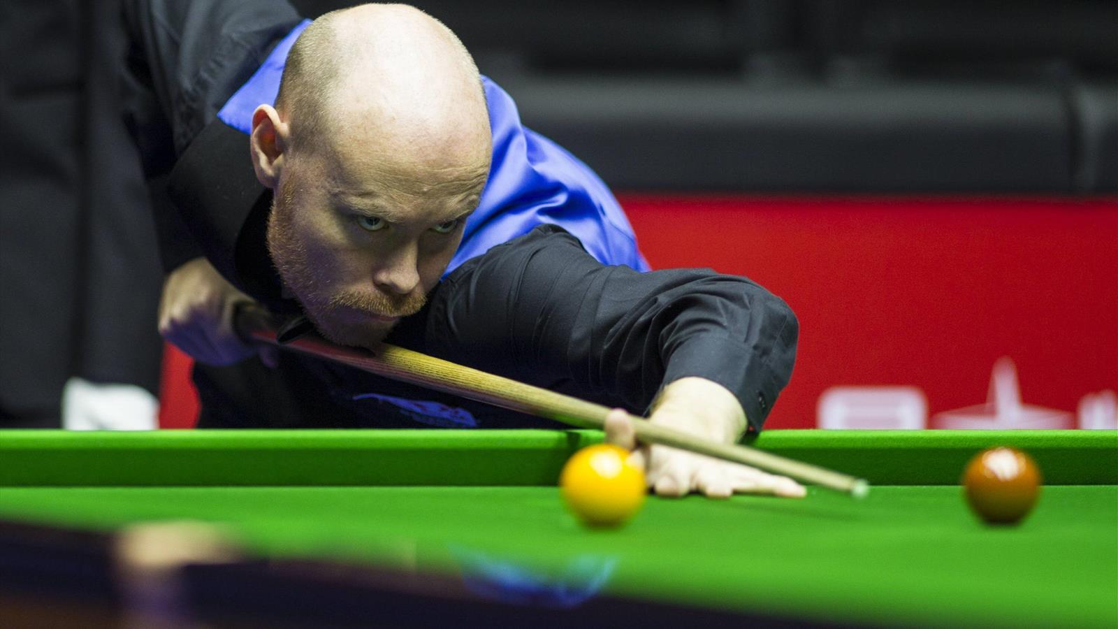 Snooker Wm 2020 Preisgeld