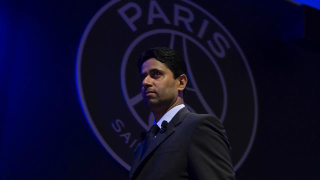 Tuchel - Henrique, gardiens, mercato : et maintenant, que va faire le PSG ?
