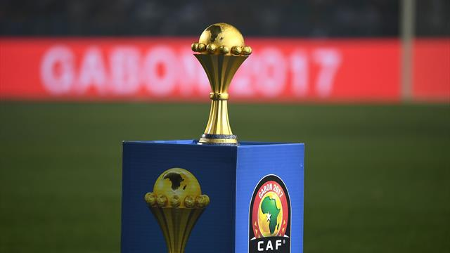 The CAF Africa Cup of Nations - When does it start? How can I watch it? Key dates