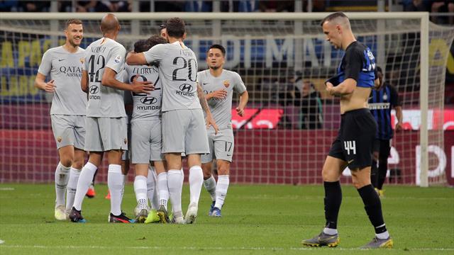 Lotta Champions, il borsino: occhio alla Roma, ma il vero arbitro sarà la Juventus