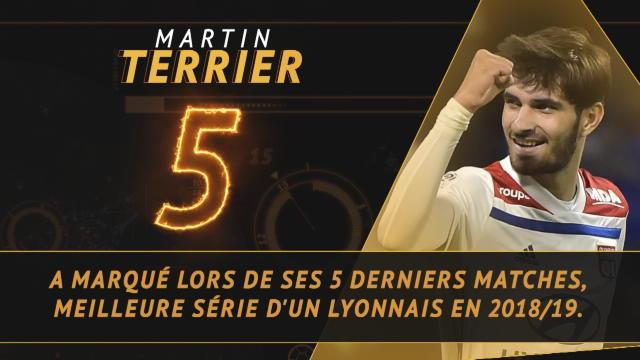 Ligue 1 - Les tops et les flops avant la 34e j.