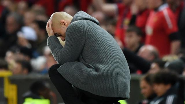 Manchester City'nin FFP sarmalı