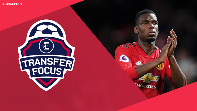Transfer Focus: Which United stars will be sold? Rating the latest rumours