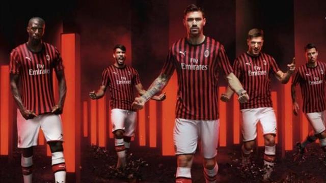 Cori razzisti durante Milan-Lazio, Leonardo denuncia: