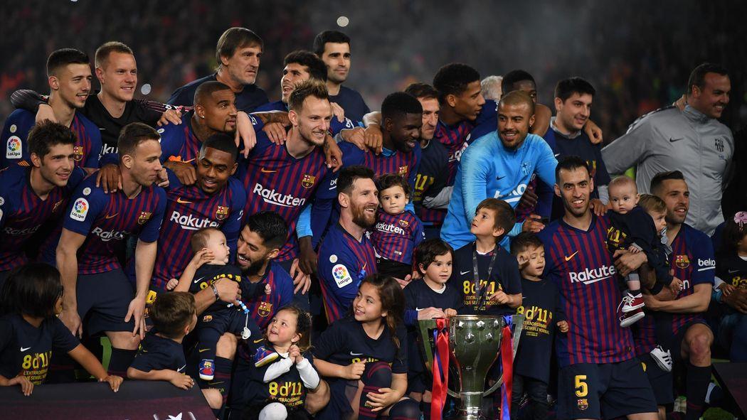 Club de rencontres de Barcelone