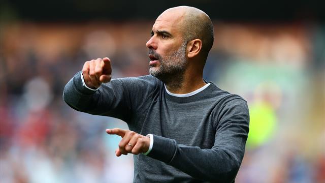 Manchester City, ufficiale il deferimento dell'UEFA per violazioni sul fair play finanziario