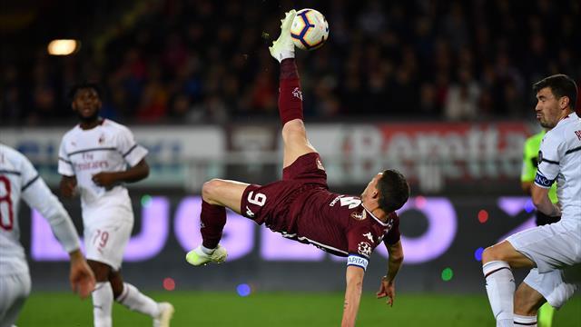 Il Torino conosce la sua rivale: il 25 luglio se la vedrà col Debrecen al 2° turno