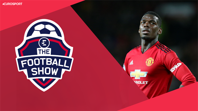 'Pogba doesn't care!' - Who makes our Flops XI?