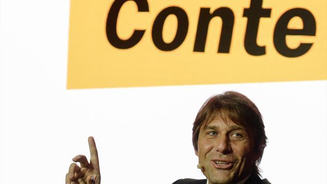 Inter, Roma, Milan, Juventus: a chi serve Antonio Conte, l'allenatore più desiderato in Serie A?
