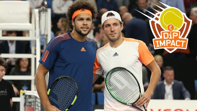 Tennis Club De Chanteloup Les Vignes Site Officiel Du Club