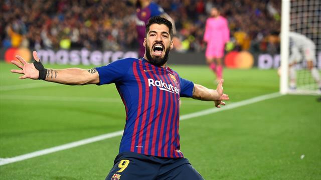 Valverde va-t-il payer les pots cassés — Barça