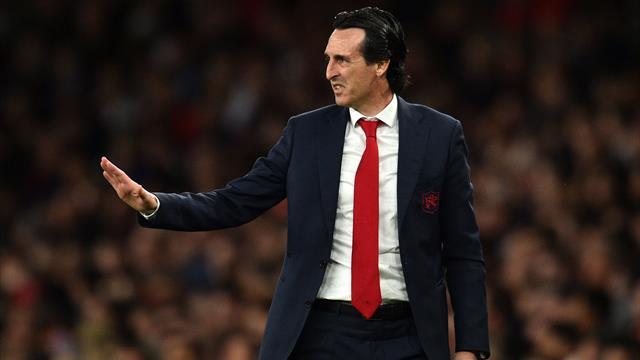Büyük Altılı'ya ön bakış - Arsenal: Gece mi gündüz mü?
