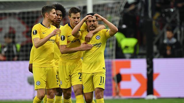 Pourquoi la L1 doit supporter Chelsea