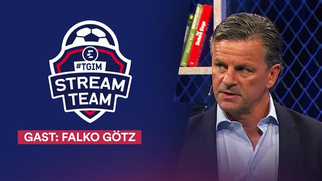 Bayern setzt Kovac unter Druck - aber wer ist die Alternative?