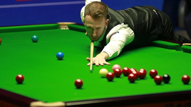 Snooker Wm Livestream