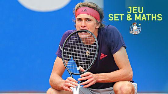 a4ce364a14d Tennis   résultats tennis et classement en live ATP des tournois ATP ...