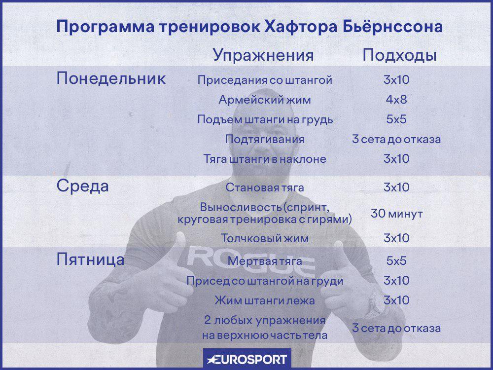 https://i.eurosport.com/2019/05/05/2580774.jpg