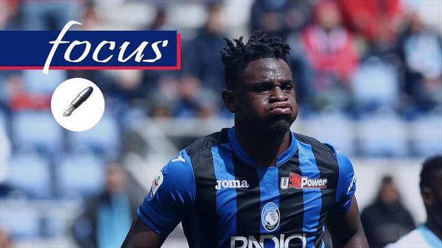 Inter, Biasin: 'Più facile che Icardi resti con Spalletti che con Conte'