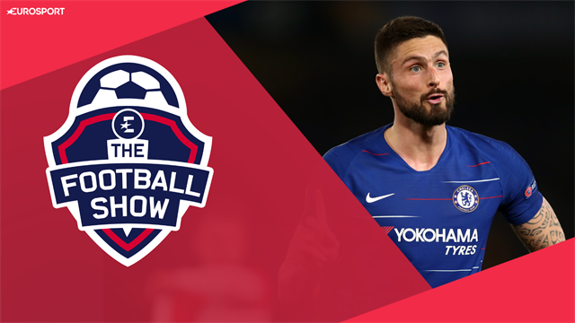 'Giroud is the man!' – Fantasy Premier League XI that could beat Barcelona 3-0