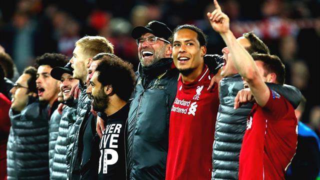 El curioso motivo por el que todo Cádiz quiere ver al Liverpool ganar la Champions