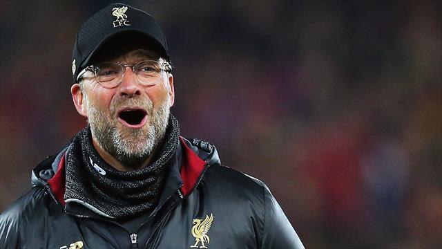 """Un futbolista de LaLiga: """"No vi el Liverpool-Barça, vi Juego de Tronos"""""""